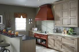 Kitchen Cabinets Ratings Brookhaven Kitchen Cabinets A View Of The Kitchen With Custom