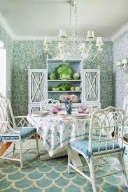 Best Coastal Dining Room Ideas Images On Pinterest Coastal - Beachy dining room