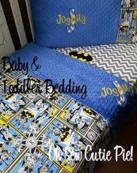 Marvel Baby Bedding Holy Nursery Batman So Cute For Your Little Superhero
