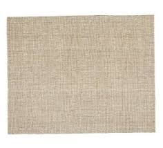 Pottery Barn Rugs Smell Brown And Green Area Rugs Home Design Ideas
