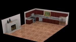 47 cape cod bathroom remodel cape cod bathroom remodel bathroom