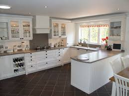 traditional 7 u2013 kitchens sussex kitchen design u0026 ideas from