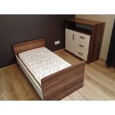 chambre tinos autour de bébé chambre autour de bb top chambre bb trio teddy lit xcm commode