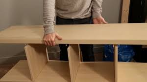 fabriquer meuble cuisine soi meme fabriquer meuble haut cuisine systembase co