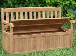 deck storage bench with outdoor storage bench seat with outside