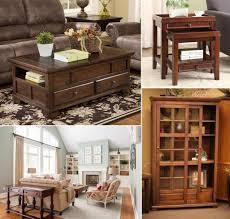 kitchen furniture online shopping kitchen furniture online shopping corner kitchen cupboard ideas
