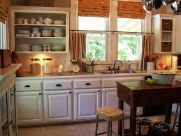 lowes kitchen island lowes kitchen designer island coexist decors