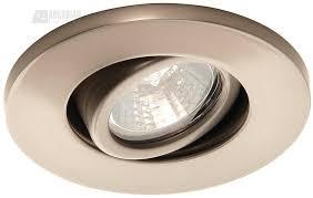 wac low voltage recessed lighting w a c lighting hr d327 3 premium low voltage adjustable gimbal