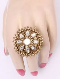 big stones rings images Big ring with stones online shopping shop for great products jpg