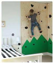 Best  Little Boys Rooms Ideas On Pinterest Little Boy Bedroom - Boy themed bedrooms ideas