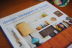 Design Bloggers At Home by Life U0026 Lisa 2014