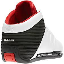 porsche design shoes p5000 adidas porsche design 911 carrera s trainers clearance