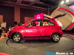 nissan micra xl price in india nissan micra x shift limited edition launched priced at rs 6 40