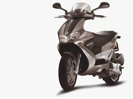 test gilera runner vx 125 4t motors tv motorcycles catalog with