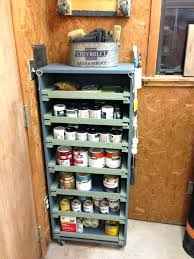 paint storage cabinets for sale paint storage cabinet flammable chemical storage paint cabinets