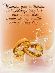wedding quotes religious wedding wishes quotes tbrb info