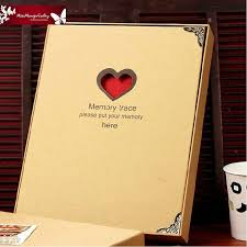 cheap wedding photo albums 70 best photo albums images on diy photo album ring