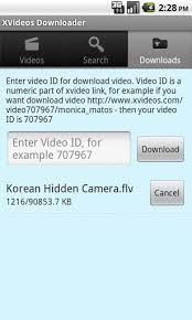xvideo downloader app for android downloader for android free 9apps regarding