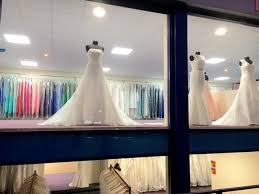 wedding stores newscastle wedding dresses outlet bridal gowns in newscastle