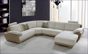 Sectional Sofas Costco by Sectional Sofas Austin Tx Ylonqs Net