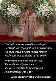 Wedding Quotes Poems The 25 Best Bridesmaid Poems Ideas On Pinterest Just Engaged