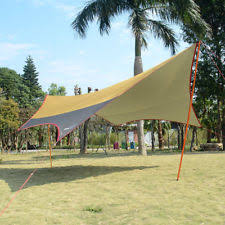 Beach Awnings Canopies Awnings U0026 Canopies In Type Carport Canopy Ebay