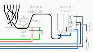 diagrams 600604 lumenition wiring diagram u2013 lumenition optronic