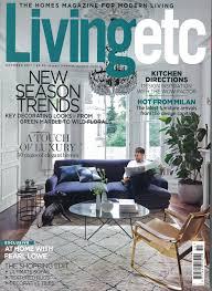 home decor magazines nz news u0026 press osborne u0026 little