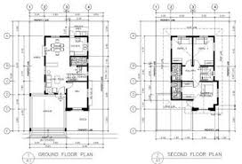 slab floor plans metrogate
