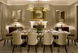 dining rooms sets modern formal dining room sets ideas ismaya design