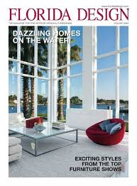 new york home design magazines best popular interior design magazines intended for 38849