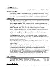 entry level accounting resume exles architecture resume exles entry level accounting resume sle