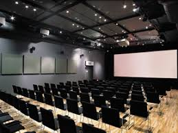 commercial track lighting systems commercial track and display indoor lighting acuity brands