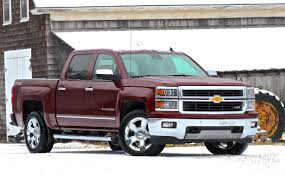 Chevy Silverado Work Truck 2014 - 2014 chevrolet silverado 1500 news reviews msrp ratings with