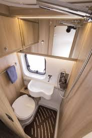 10 best the sunliner 40th anniversary motorhome images on