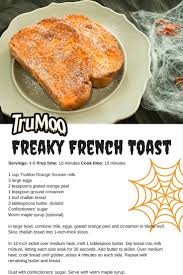 151 best boo it u0027s trumoo images on pinterest halloween recipe