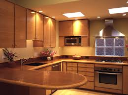 high gloss paint for kitchen cabinets kitchen cabinets bamboo kitchen cabinets ikea full size of