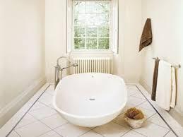White Bathroom Tiles Ideas Black And White Bathroom Floor Tile Ideas Home Design Inspirations