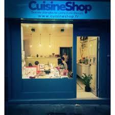 cuisine shop x m international articles de cuisine 46 rue avron 75020