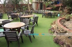 kino cottage andheri west mumbai banquet hall wedding lawn