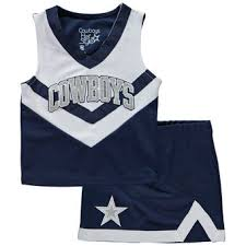 Dallas Cowboy Cheerleaders Halloween Costume Dallas Cowboys Halloween Football Costumes Cowboys Cheerleading