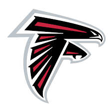 nissan logo transparent background official website of the atlanta falcons football club