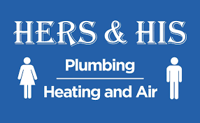 orlando fl hers his plumbing heating and air