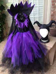 Halloween Costume Maleficent 59 Maleficent Costume Images Costume Ideas