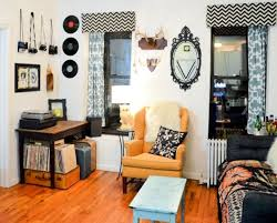 Apartment Themes | 5 cool and quirky apartment decor themes apartments apartment