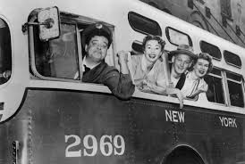 10 bang zoom facts about u0027the honeymooners u0027 mental floss