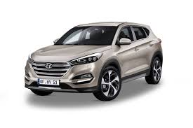 hyundai tucson 2017 colors 2017 hyundai tucson highlander awd 2 0l 4cyl diesel