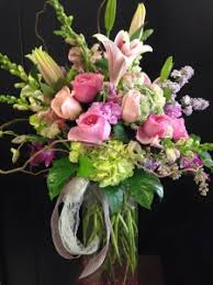 flower delivery fresno ca beauty in fresno ca flowers and more