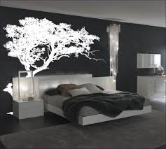 bedroom large vinyl stickers for walls space wall decals dr bedroom large vinyl stickers for walls space wall decals dr