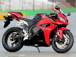 cbr600r 2009 honda cbr600rr comparison motorcycle usa